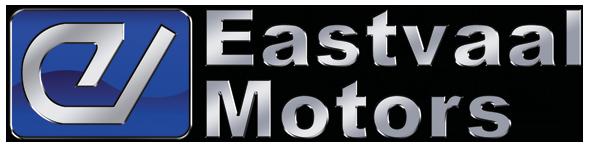 Eastvaal logo